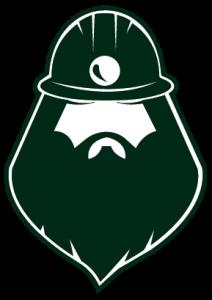 Mauri Nici-HeadcoachOffensive Coordinator Quarterbacks